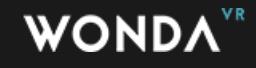 Wonda VR