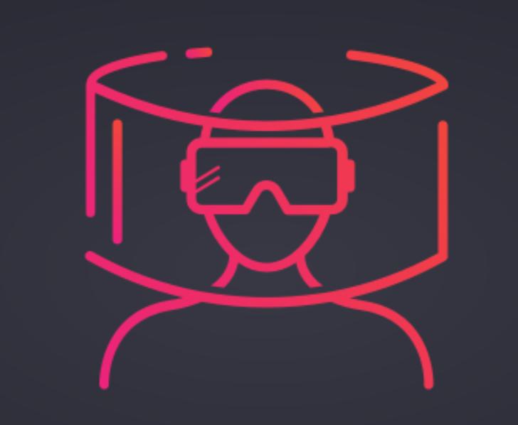 VR Paper Prototype