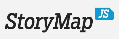 Storymap.JS