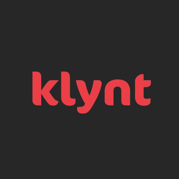 Klynt