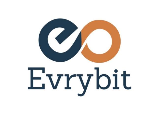 Evrybit