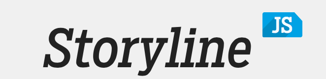 StorylineJS